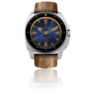 "Reloj WRX ""V"" 1963 Automatic ""Royale"" / WRX 2203"