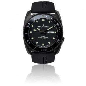 """Reloj WRV """"A"""" Hybrid Limited Edition / WRV 1002"""