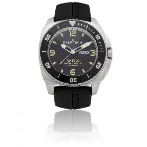 """Reloj WRX """"A"""" Hybrid Original / WRX 1001"""