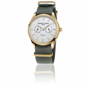 Reloj Classics FC-259ST5B5