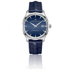Reloj Jazzmaster Gent Quartz H32451641