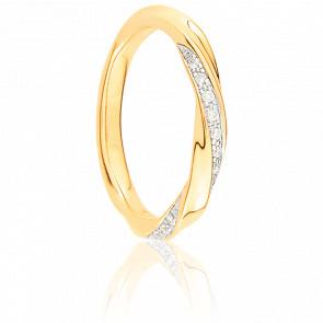 Alianza Pissarro 2 Oros y Diamantes