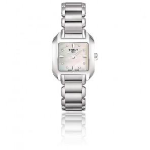 Reloj T-Wave Square - T02128574