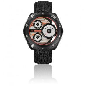 Reloj automático ODC X-03 H51598990