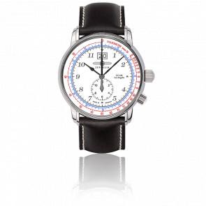 461384d8081c Relojes Zeppelin diseño Aviador con Envío Gratutito - Ocarat