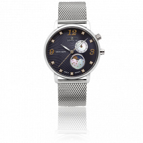 Reloj Luna 7637M-3