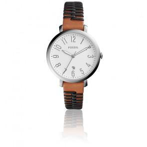 Reloj Jacqueline ES4208