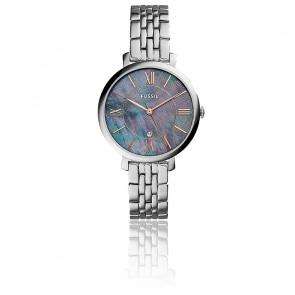 Reloj Jacqueline ES4205