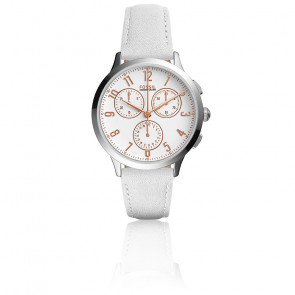 Reloj Abilene CH4000