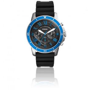 Reloj de la colección Grant Sport FS5300