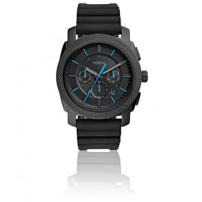 Reloj Machine FS5323