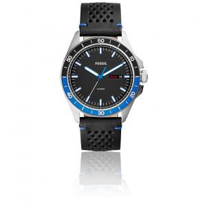 Reloj modelo Sport 54 FS5321