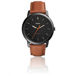 Reloj La Minimaliste FS5305