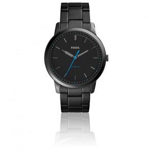 Reloj La Minimaliste Negro FS5308