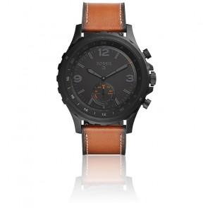 Reloj Q Nate FTW1114