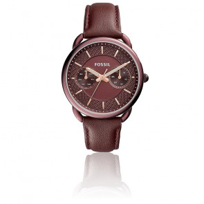Reloj Tailor ES4121