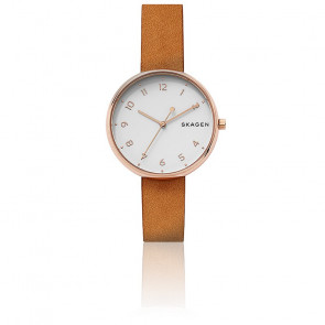 Reloj Signatur SKW2624