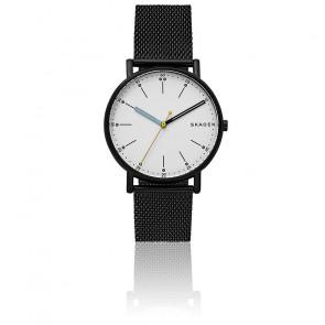 Reloj Signatur SKW6376