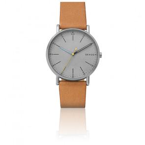 Reloj Signatur SKW6373
