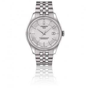 Reloj Ballade Powermatic 80 COSC T1084081103700