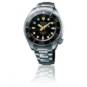 Reloj Marinemaster Titane Diver SBEX001G