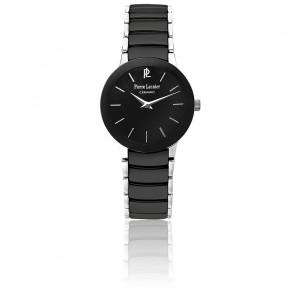 Reloj Mujer 006K938 Cerámica Negra