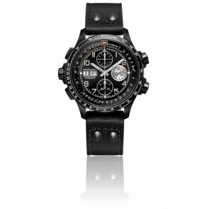 Reloj X-Wind Auto Chrono H77736733
