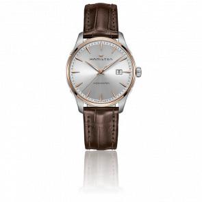 Reloj Jazzmaster Gent Quartz H32441551