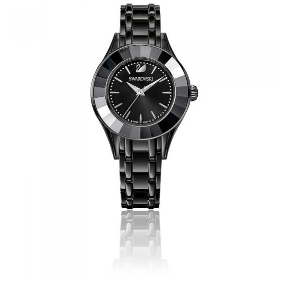 3514e75bbcf3 Joyería online     Marcas de relojes     Swarovski. Reloj Alegria 5188824