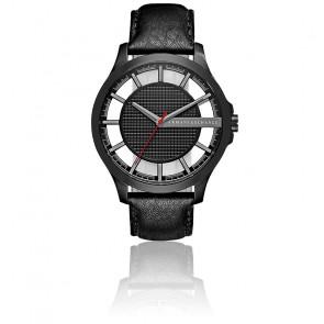 Reloj Hampton AX2180