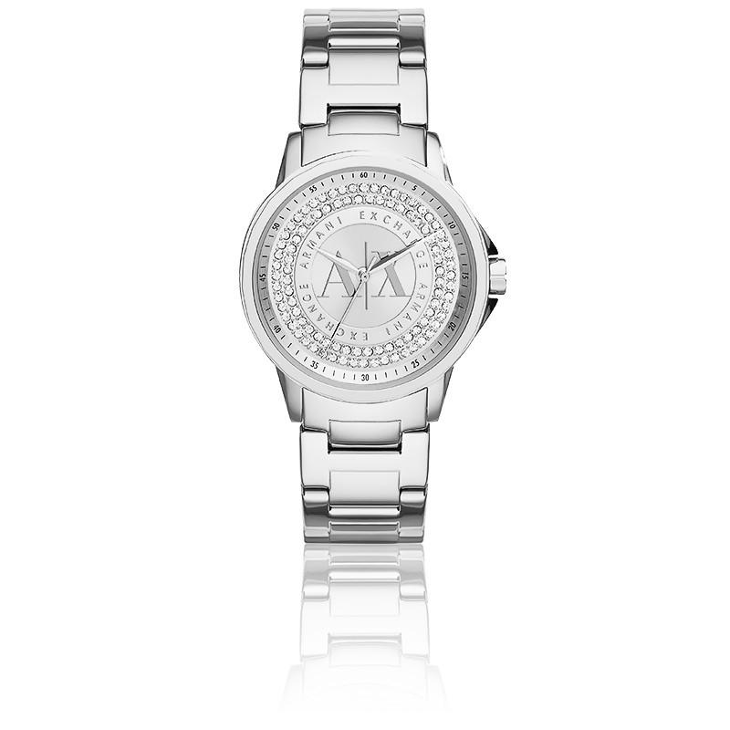 9a4fb50292fc Relojes Armani Exchange