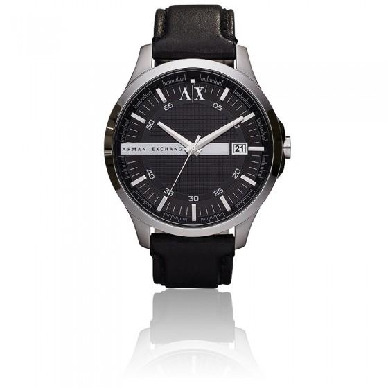 4fad55a5274d Reloj para hombre Hampton AX2101 - Armani Exchange - Ocarat