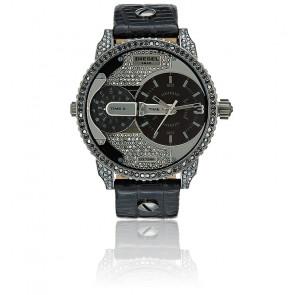Reloj Mini Daddy DZ7328