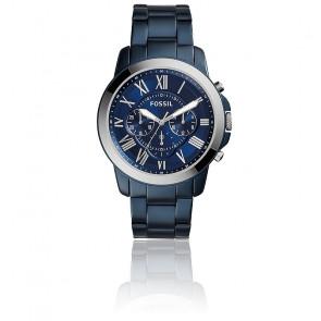 Reloj Cronógrafo Grant FS5230