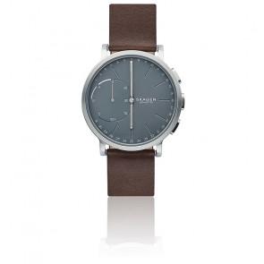 Reloj Hybrid Smartwatch SK1110