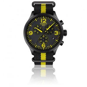 Reloj Chrono XL Edición Tour de Francia T1166173705700