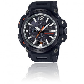 Reloj GravityMaster GPW-2000-1AER