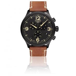 Reloj Chrono XL T1166173605700