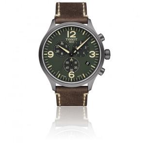 Reloj Chrono XL T1166173609700