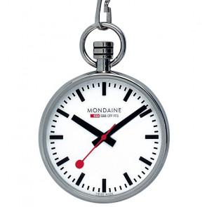 Reloj de bolsillo Pocket A660.30316.11SBB