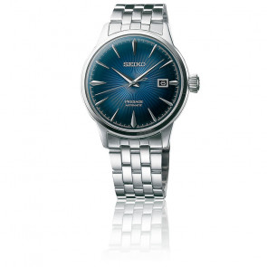 "Reloj Présage Automatique Cocktail ""Blue Moon"" SRPB41J1"