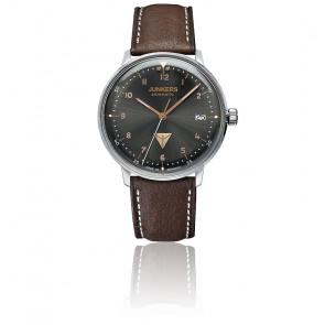 Reloj  Bauhaus Lady 6067-2