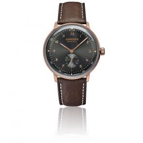 Reloj Bauhaus Lady 6037-2