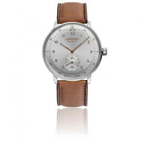 Reloj Bauhaus Lady 6035-4