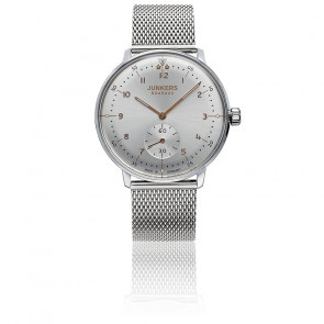 Reloj Bauhaus Lady 6035M-4