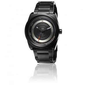 Reloj Lens-M TS1002B