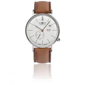 Reloj LZ120 Rome 7138-4