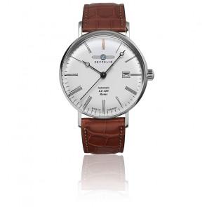 Reloj LZ120 Rome 7154-1