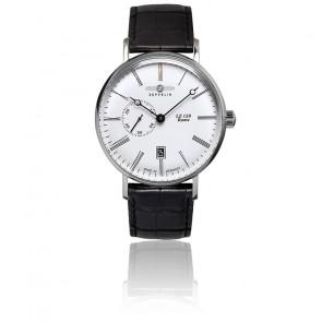 Reloj LZ120 Rome 7104-1