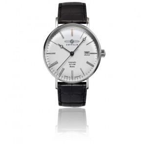 Reloj LZ120 Rome 7154-4